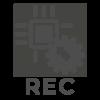 REC - Firmware