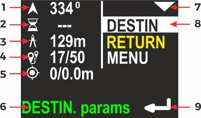D:\###nawigacja inercjalna\instrukcja\rys\navi2 ekran 2.jpg