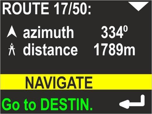 D:\###nawigacja inercjalna\instrukcja\rys\navi2 ekran 7.jpg