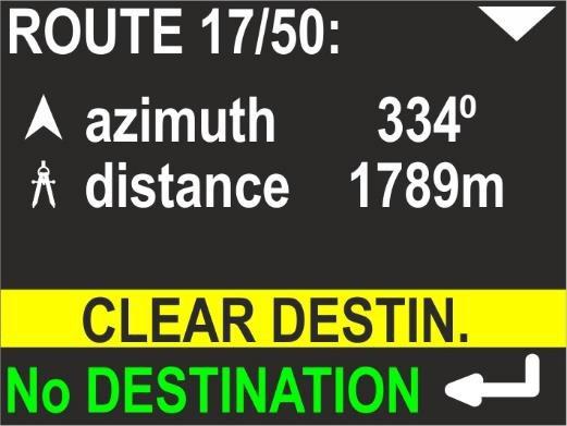 D:\###nawigacja inercjalna\instrukcja\rys\navi2 ekran 7B.jpg
