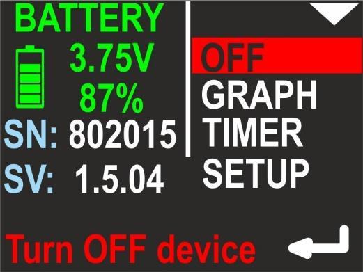 D:\###nawigacja inercjalna\instrukcja\rys\navi2 ekran 8.jpg