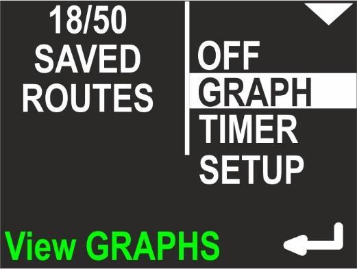 D:\###nawigacja inercjalna\instrukcja\rys\navi2 ekran 9.jpg