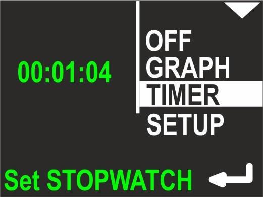 D:\###nawigacja inercjalna\instrukcja\rys\navi2 ekran 10.jpg