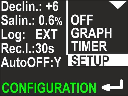 D:\###nawigacja inercjalna\instrukcja\rys\navi2 ekran 11.jpg