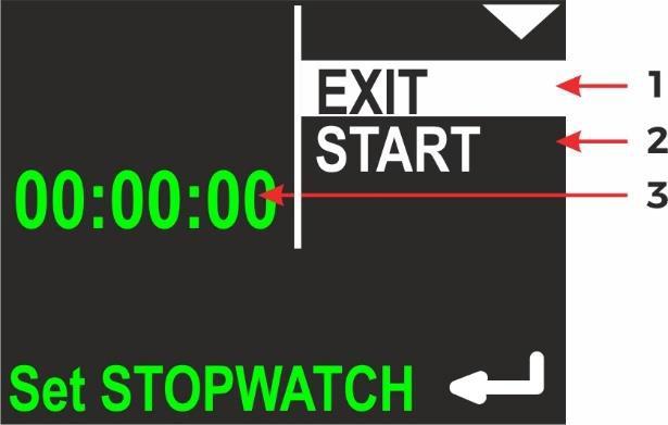 D:\###nawigacja inercjalna\instrukcja\rys\navi2 ekran 14.jpg