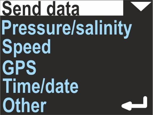 D:\###nawigacja inercjalna\instrukcja\rys\navi2 ekran 15.jpg