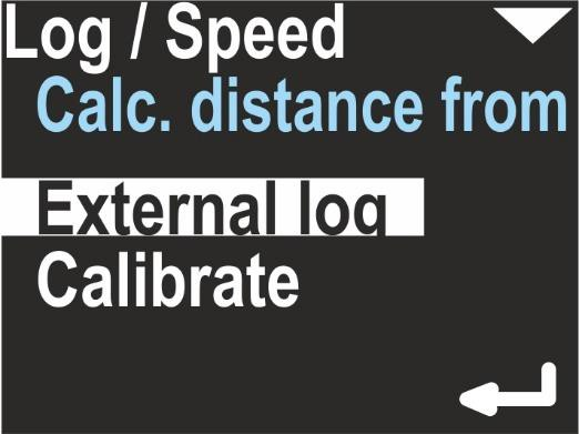 D:\###nawigacja inercjalna\instrukcja\rys\navi2 ekran 18.jpg