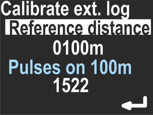 D:\###nawigacja inercjalna\instrukcja\rys\navi2 ekran 19.jpg