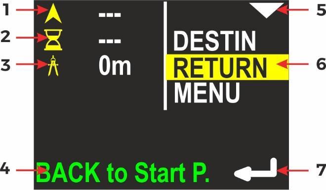 D:\###nawigacja inercjalna\instrukcja\rys\navi2 ekran 3.jpg