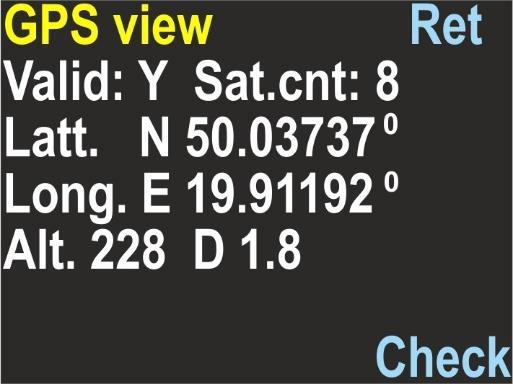 D:\###nawigacja inercjalna\instrukcja\rys\navi2 ekran 23.jpg