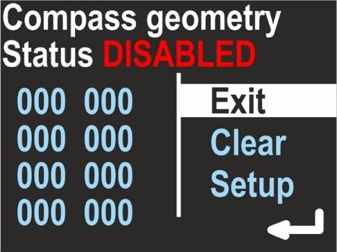 D:\###nawigacja inercjalna\instrukcja\rys\navi2 ekran 28.jpg