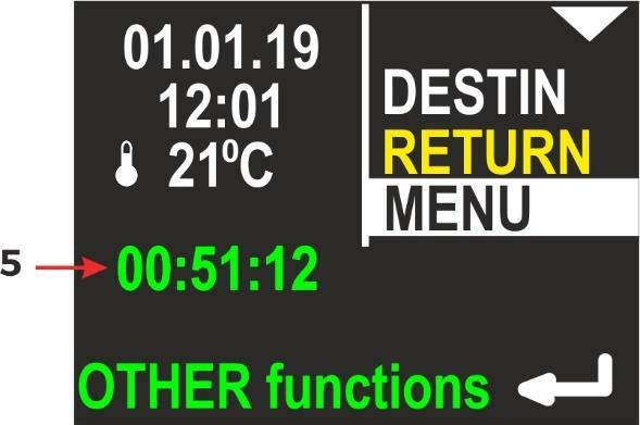 D:\###nawigacja inercjalna\instrukcja\rys\navi2 ekran 4A.jpg