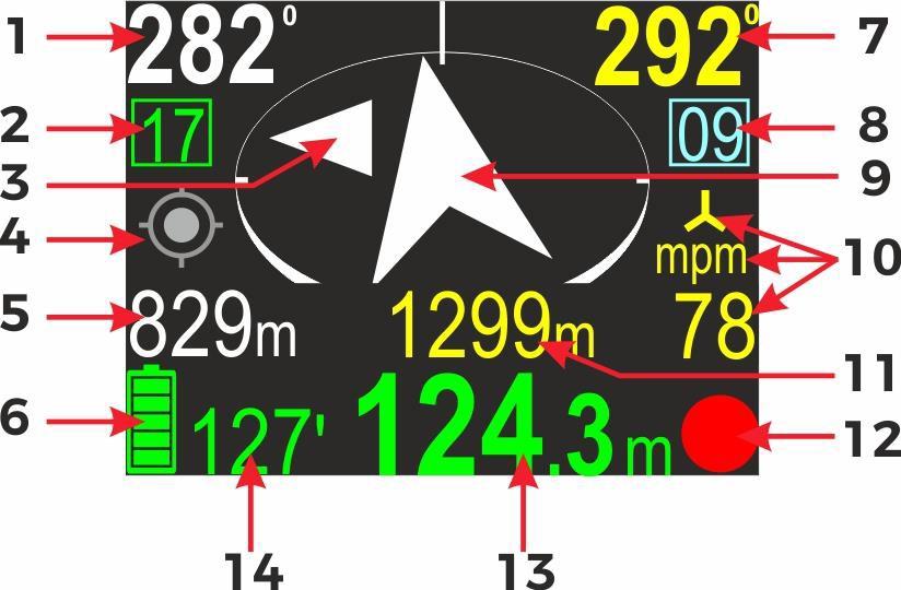 D:\###nawigacja inercjalna\instrukcja\rys\navi2 ekran1.jpg